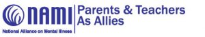 Parents_Teachers_as_Allies_Header