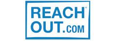 homepage-reachout-236