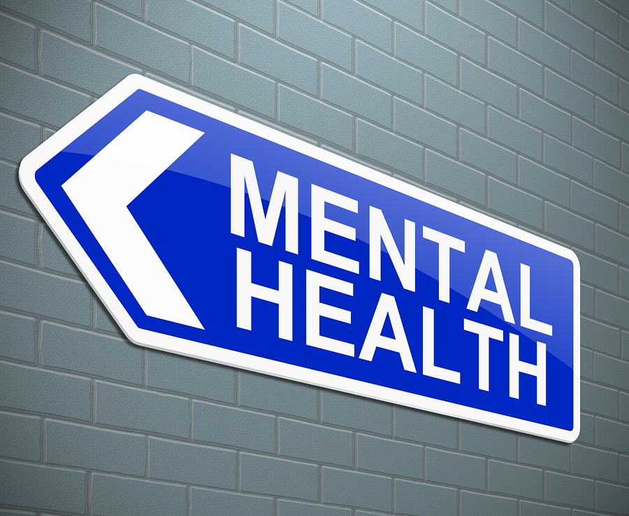 When It Comes To Insurance Mental >> What You Need To Know About Health Insurance And Mental Health