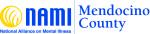 NAMI Mendocino County