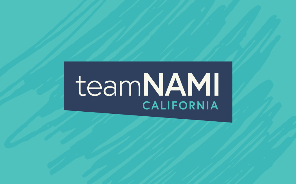 teamNAMI California